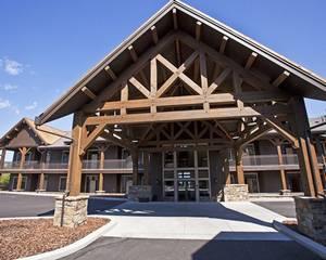 Watermark On Flathead Lake Polson Montana Timeshare Rentals Timeshares For Rent