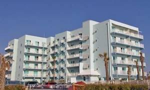 Coconut Palms Beach Resort II