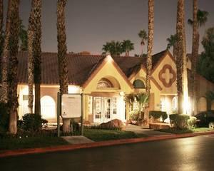 Summer Bay Resorts Las Vegas Desert Club
