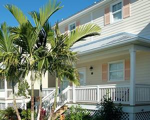 coral hammock coral hammock key west florida timeshare rentals timeshares for rent  rh   timeshareclassifiedads