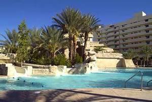 Monarch Grand Vacations - Cancun Resort
