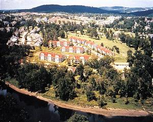 Pointe Royale Village And Country Club