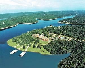 Still Waters Vacation Resort