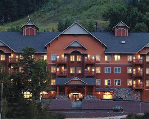 Kaatskill Mountain Club Hunter New York Timeshare Rentals