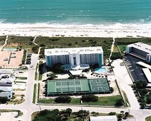 Discovery Beach Resort Cocoa Beach Florida Timeshare