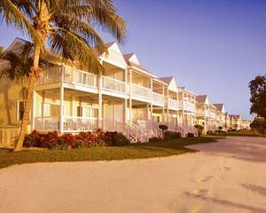 Hawks Cay Resort - Duck Key Villas