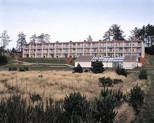 WorldMark Surfside Inn