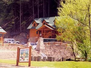 Westgate Smoky Mountain Resort at Gatlinburg