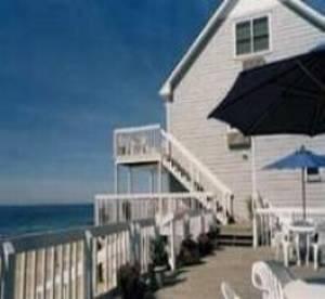 atlantic beach casino westerly rhode island