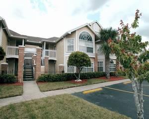 Florida Vacation Villas Club I