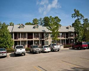 Silverleaf piney shores resort conroe texas timeshare for Piney shores resort cabine