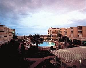 Victorian Resort
