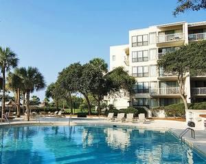 Monarch at Sea Pines Resort