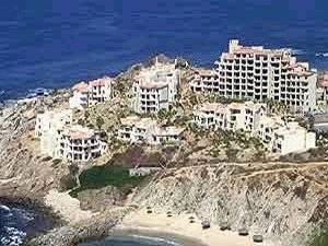 Misiones del Cabo Vacation Club