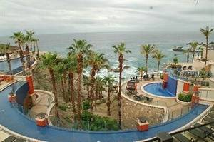 Welk Resorts Cabo - Sirena del Mar
