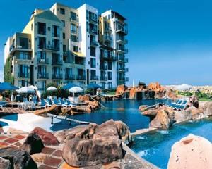 El Cid Marina Beach