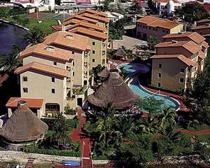 Best Western Cancun Clipper Club