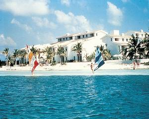 Club Internacional de Cancun