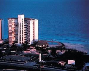 Girasol Resort