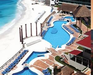 Krystal International Vacation Club Cancun