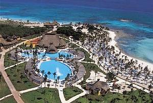 Maya Caribe Resort