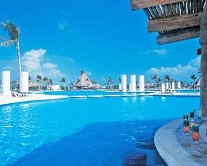 Grand Mayan Riviera Maya