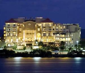 Avalon Grand Resort