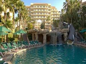 Villa del Palmar Cancun Luxury Beach Resort and Spa