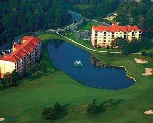 Orange Lake Resort - North Village