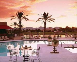 Aruba Millennium Resort
