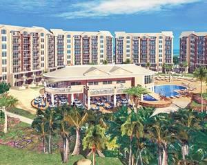 Beach Villas at Divi Phoenix