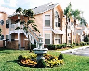 Holiday Villas Vacation Club