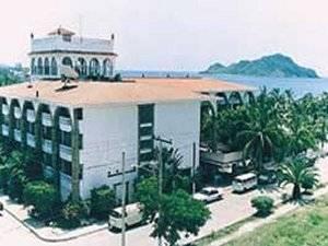 Condominios Solamar Inn