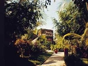 Villas El Rancho Exclusive Vacation Club