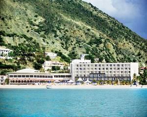 Great Bay Hotel All Inclusive