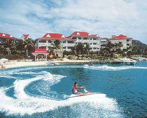 Port de Plaisance Resort and Casino