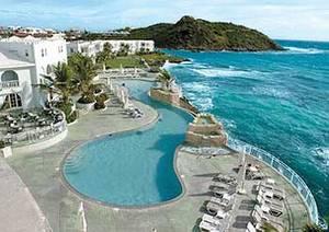 Pelican Marina Residences