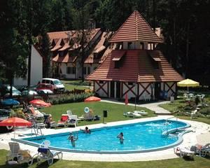 Abbazia Country Club