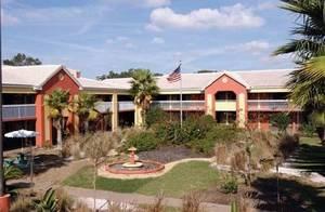 Legacy Grand Eastgate Resort