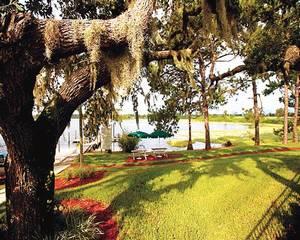 Lifetime of Vacations at Grand Lake Resort