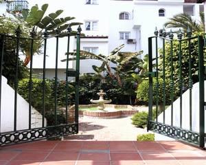Royal Oasis Club at La Quinta