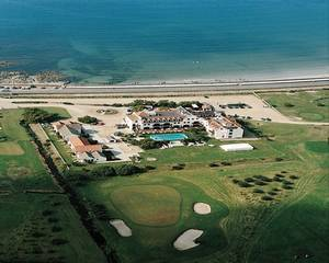 La Grande Mare Golf and Country Club