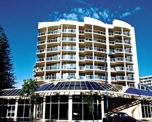 WorldMark Resort Port Macquarie