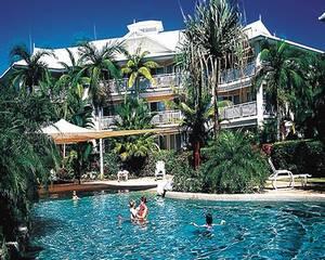 WorldMark Resort Cairns