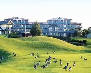 WorldMark Resort Port Stephens