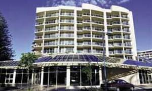 WorldMark Port Macquarie