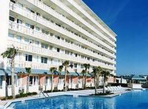 Westgate Daytona Beach