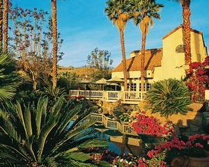 Vacation Internationale The Oasis Palm Springs California Timeshare Rentals Timeshares For Rent