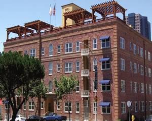 WorldMark San Diego