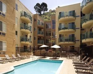 WorldMark San Diego - Mission Valley